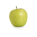 Apple Goldern Delicious © Seedling Commerce.jpg