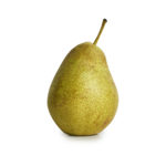 Corella Pear 2 Dsc © Seedling Commerce.jpg