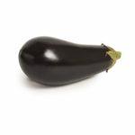 Eggplant Seedlingcommerce © 2018 8029.jpg