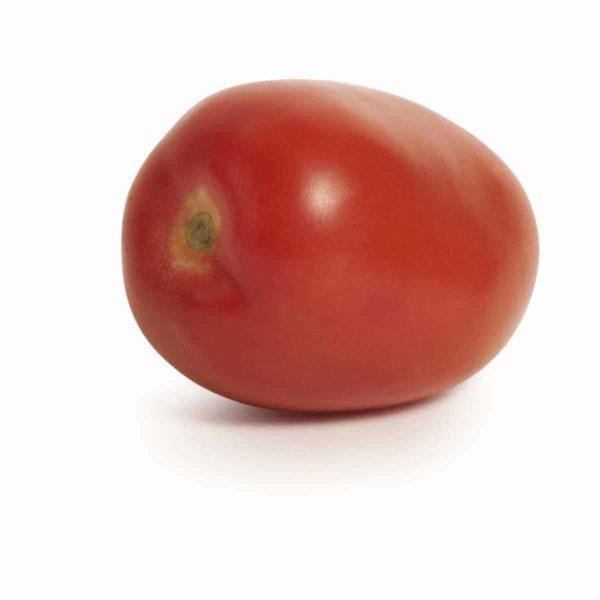 tomato roma local food market co © 21018 8015