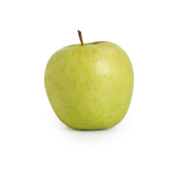 apple goldern delicious © seedling commerce.jpg