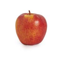 apple royal gala 2018 © seedling commerce.jpg