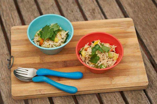 asian rice salad nicholas duell © 2020 blog dsc 9705