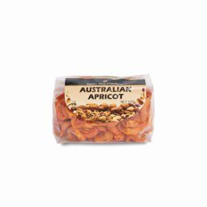 australian apricot local food market co © 2020 9483 1.jpg