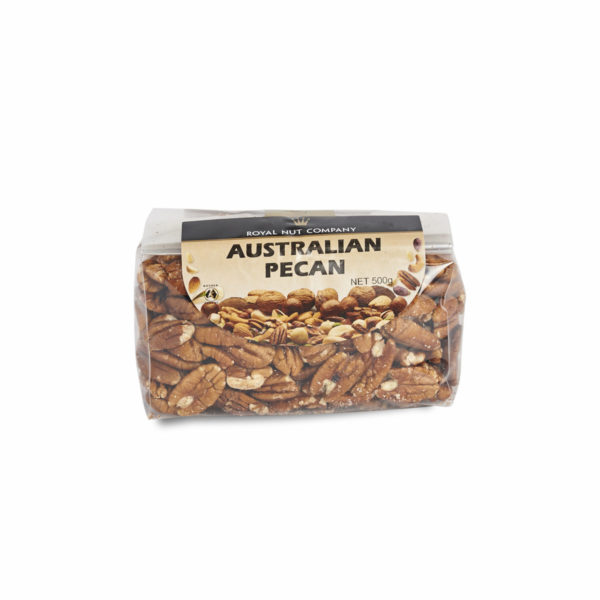 australian pecan local food market co © 2020 9492 1 1.jpg