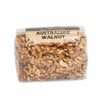 australian walnut local food market co © 2020 9502 1.jpg