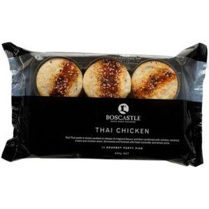 boscatle thai chicken 1382