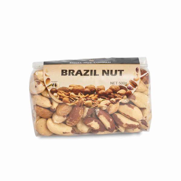 brazil nuts local food market co © 2020 9488 1.jpg