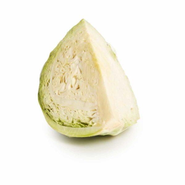 cabbage quarter seedlingcommerce © 2018 7917.jpg