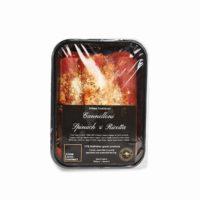 cannelloni spinach ricotta local food market co © 2020 9540 1.jpg