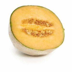 cantaloupe half rockmelon seedlingcommerce © 2018 8058.jpg