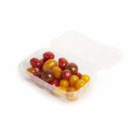 cherry tomato medoey seedlingcommerce © 21018 8163.jpg