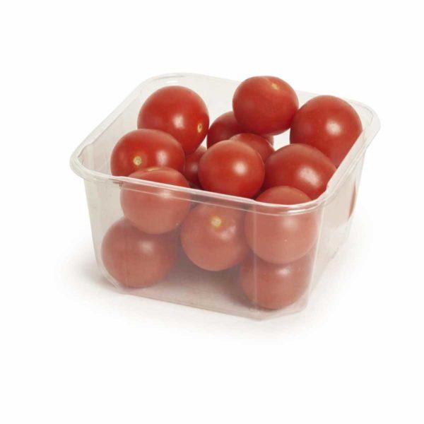 cherry tomatoes punnet seedlingcommerce © 2018 8171.jpg