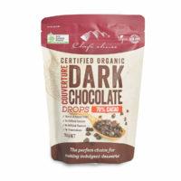 dark chocolate cooking chocolate local food market co © 2020 9523 1.jpg