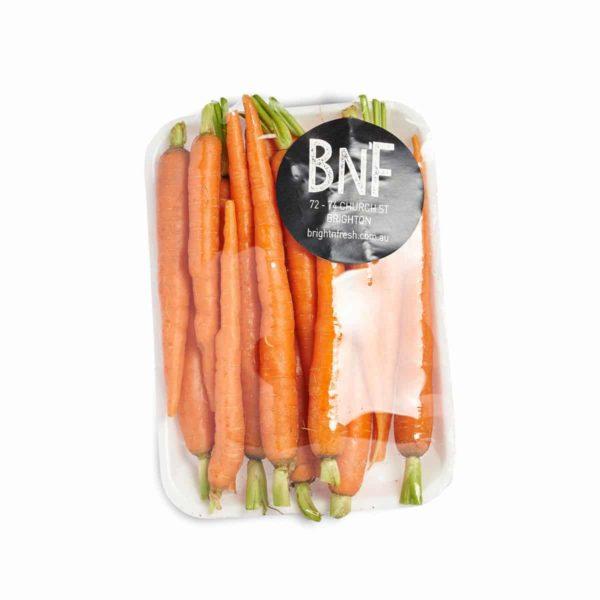 dutch carrots local food market co © 2020 9527 1.jpg