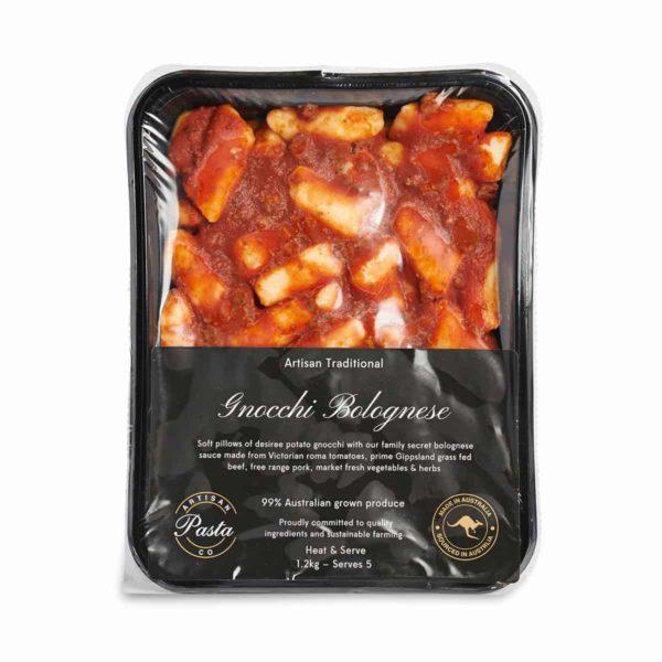 gnocchi bolognase local food market co © 2020 9533 1.jpg