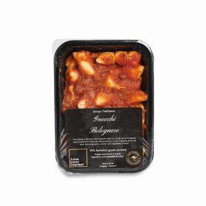 gnocchi bolognase local food market co © 2020 9542 1.jpg