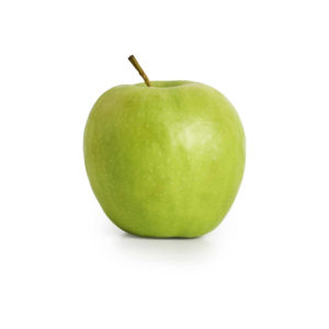 granny smith apple 2018 © seedling commerce.jpg