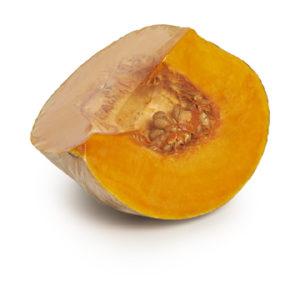 japanese pumpkin quarter dsc 7981 72dpi.jpg