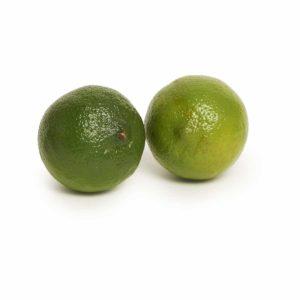 limes seedlingcommerce © 2018 8044.jpg