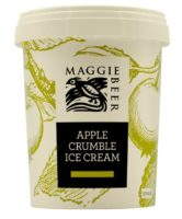 maggie beer apple crumble ice cream 1371