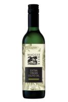 maggie beer extra virgin olive oil 1586