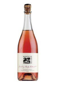 maggie beer sparkling ruby cabernet 1612