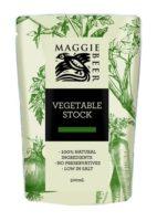 maggie beer vegetable stock 1624