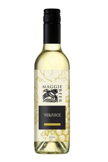 maggie beer verjuice 1622