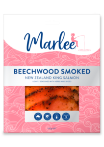 marlee king salmon – beechwood 2069