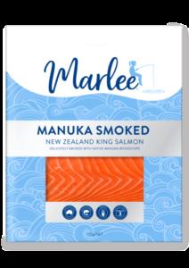 marlee king salmon – manuka 2068
