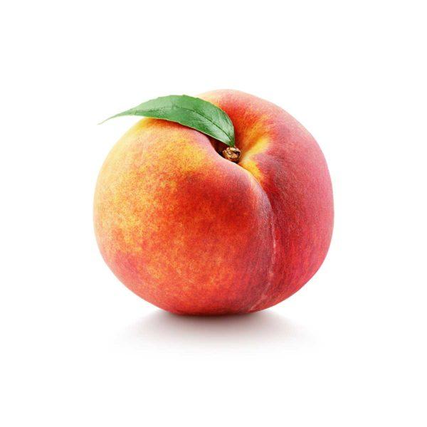 peach yellow 256923179.jpg