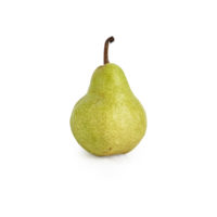 pear 2 2018 © seedling commerce.jpg