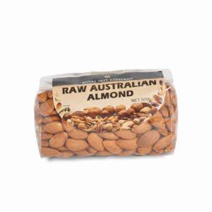 raw australian almonds local food market co © 2020 9494 2 1.jpg