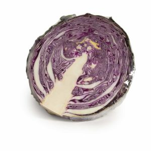 red cabbage half seedlingcommerce © 2018 7890.jpg