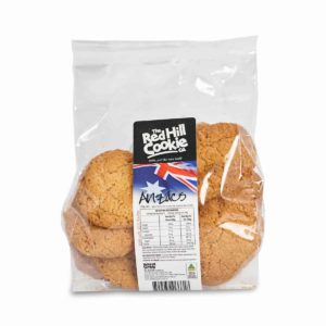 red hill cookie co anzacs local food market co © 2020 9510 1.jpg