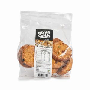 red hill cookie co muesli cookie local food market co © 2020 9511 1.jpg