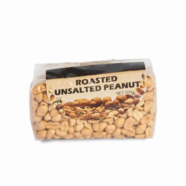 roasted unsalted peanuts local food market co © 2020 9500 1.jpg