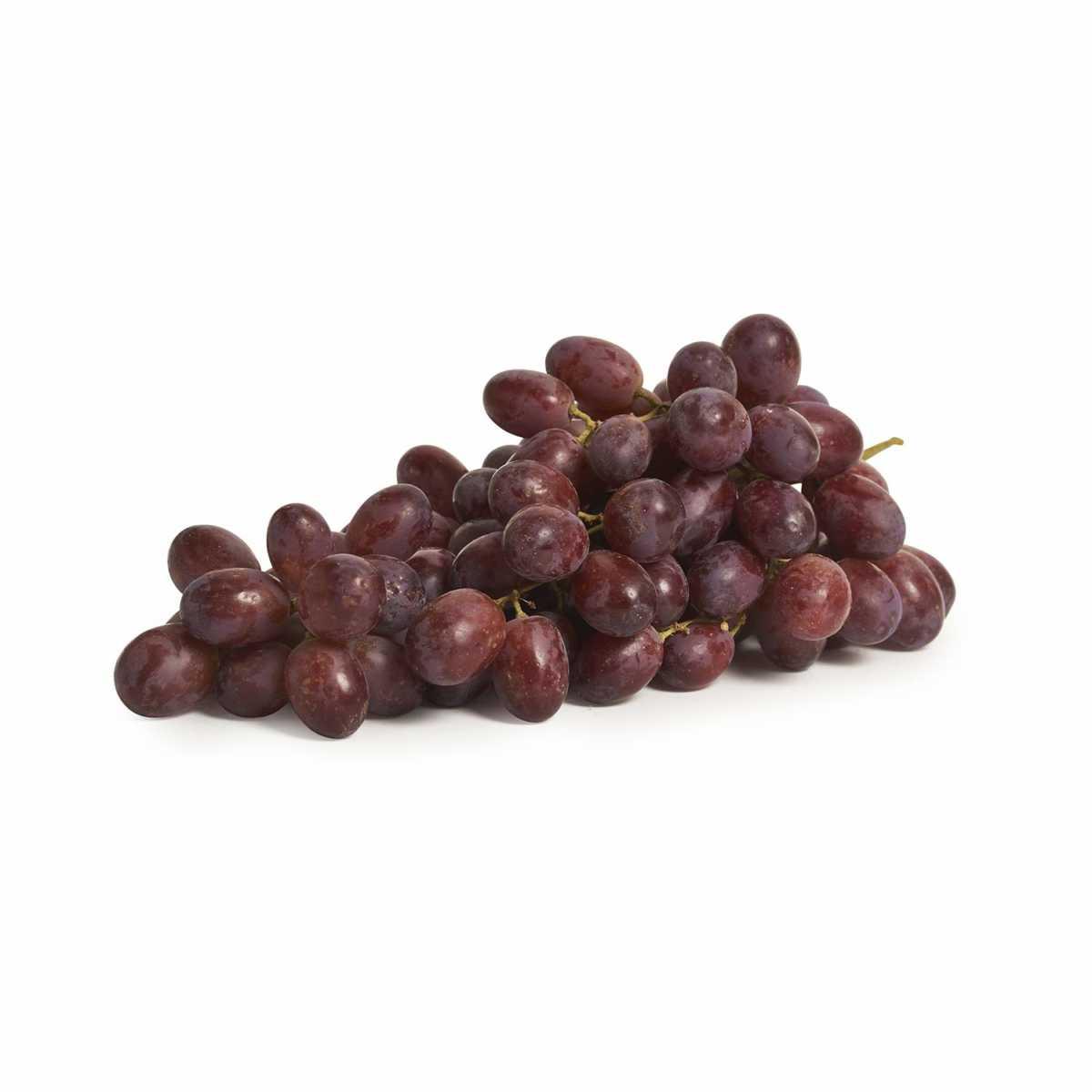 seedliess grapes red seedlingcommerce © 2018 8186.jpg