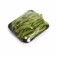 snap peas pack seedlingcommerce © 2018 8151.jpg
