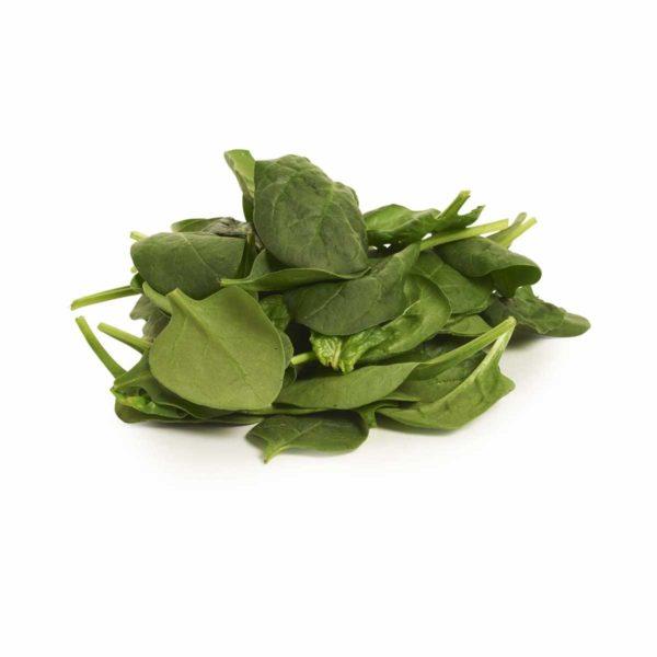 spinach loose seedlingcommerce © 2018 8276.jpg