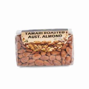 tamari roasted australian almonds local food market co © 2020 9486 1.jpg