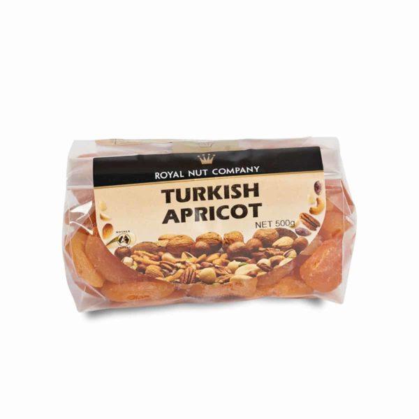 turkish apricots local food market co © 2020 9498 1.jpg
