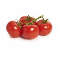 tuss tomatoes seedlingcommerce © 2018 8170.jpg
