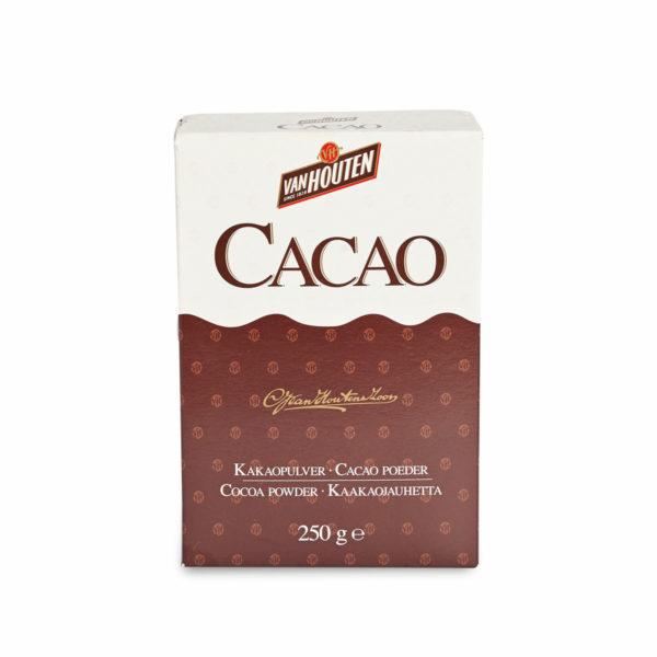 van houten cacao local food market co © 2020 9520 1.jpg