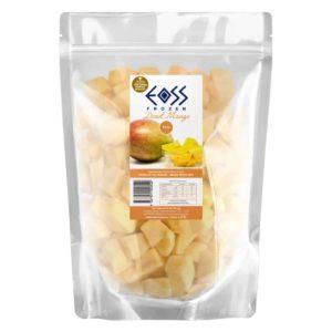 00004 eossyoghurt 20200911 product 1 kg