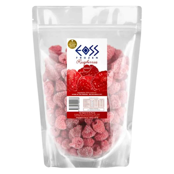 00015 eossyoghurt 20200911 product 500g