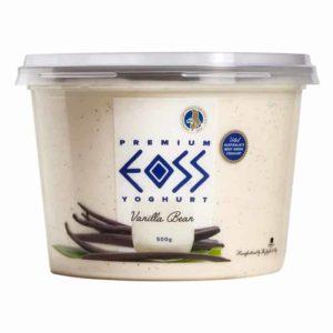 vanilla bean yoghurt 500g.jpg